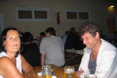 Camperfest 2004